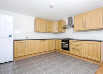 Thumbnail 1 bedroom flat for sale in Birch Hill, Bracknell