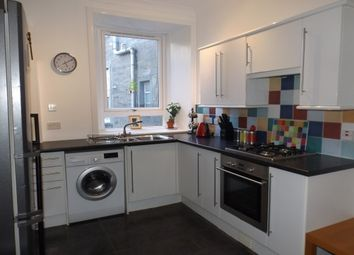 Thumbnail 1 bedroom flat to rent in Seafield Road, West End, Dundee