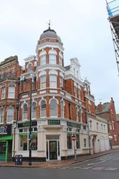 Thumbnail Commercial property for sale in 13 Seaside Road, Eastbourne, East Sussex