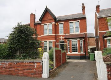 Thumbnail 3 bed semi-detached house for sale in Pilkington Road, Southport