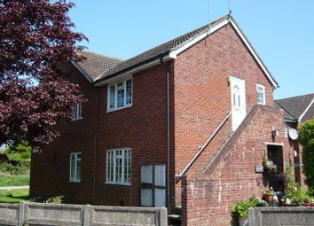 Thumbnail Studio to rent in Elmbridge Road, Cranleigh