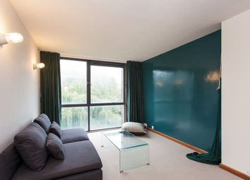 Thumbnail 2 bed flat to rent in Bartok House, Lansdowne Walk, Notting Hill