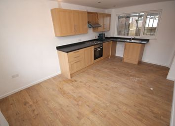 Thumbnail 4 bed property to rent in Foster Way, High Green, Sheffield