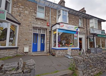 Thumbnail Commercial property to let in Kents Bank Road, Grange Over Sands, Cumbria