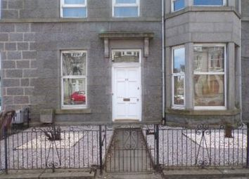 Thumbnail 3 bed flat to rent in Union Grove, Ground Floor Whole