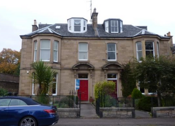 Thumbnail 2 bed flat to rent in Fountainhall Road, Edinburgh
