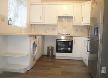Thumbnail 2 bed semi-detached house to rent in Lake Close, Dagenham