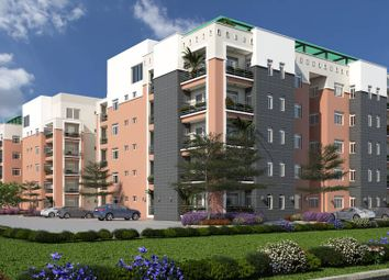 Thumbnail 2 bed apartment for sale in 003B, Airport Road, Abuja, Nigeria