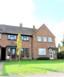 Thumbnail 3 bedroom property to rent in Medlar Close, Guildford
