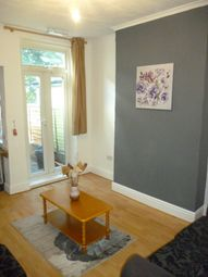 Thumbnail 3 bed terraced house to rent in Daisy Road, Edgbaston, Birmingham, West Midlands