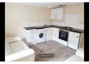 Thumbnail 1 bed flat to rent in Wellington Street West, Salford