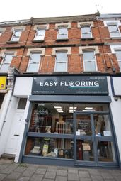Thumbnail Retail premises to let in Park Parade, Harlesden