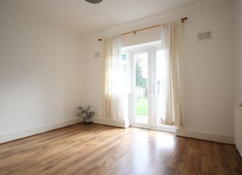Thumbnail 2 bed detached house to rent in Liberty Lane, Addlestone