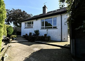 Thumbnail 4 bed detached house for sale in Millcote, Orton, Penrith