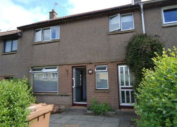 Thumbnail 3 bed end terrace house for sale in Dallas Drive, Kirkcaldy, Fife