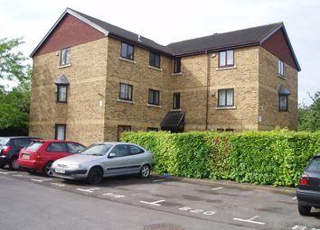 Thumbnail 2 bedroom flat to rent in Beta Road, Maybury, Woking