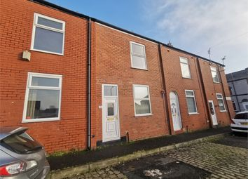 2 bed terraced house for sale in Cooperative Street, Radcliffe, Manchester, Lancashire M26