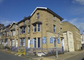 Thumbnail Office for sale in 9 Carlton Terrace, 11 Powell Street, Halifax