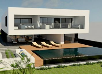 Thumbnail 4 bed property for sale in Puerto Calero, Lanzarote, Spain