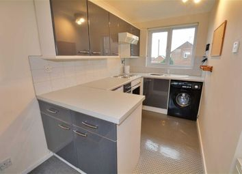 Thumbnail 1 bedroom flat for sale in Kelcbar Close, Tadcaster