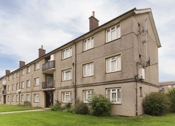 Thumbnail 3 bedroom flat for sale in Reynolds Court, Chadwell Heath, Romford