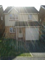 Thumbnail 3 bed property to rent in Nelson BB9, Trent Rd - P1405