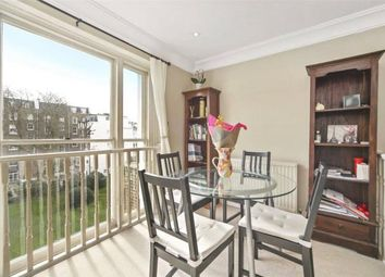 Thumbnail 2 Bedroom Flat To Rent In Elgin Crescent Notting Hill