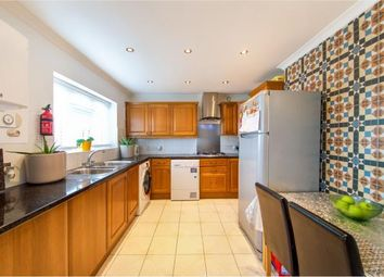 4 bed flat for sale in Bolster Grove, Crescent Rise, London N22