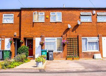 3 bed terraced house for sale in Lotus Croft, Smethwick, Birmingham B67