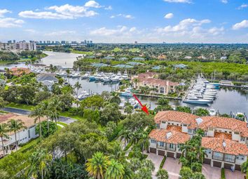 Thumbnail Property for sale in 733 Harbour Point Dr, North Palm Beach, Florida, United States Of America