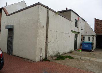 Thumbnail Retail premises to let in Norfolk Street, King's Lynn