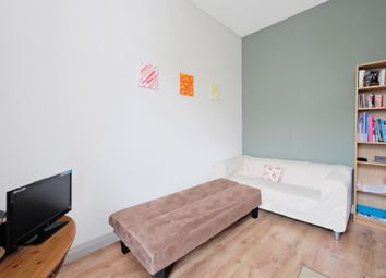 Thumbnail 1 bed flat to rent in Talbot Road, London