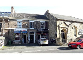 Thumbnail Retail premises to let in Shibdon Road, Blaydon-On-Tyne