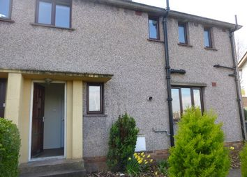 Thumbnail 4 bed semi-detached house to rent in Stewart Terrace, South Queensferry