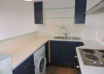 Thumbnail 2 bed maisonette to rent in St. Johns Mews, Victoria Grove, Southsea