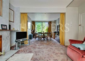 4 bed semi-detached house for sale in Hay Lane, London NW9