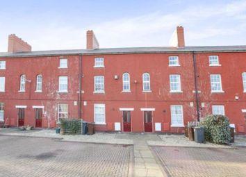 Thumbnail 1 bedroom flat to rent in Penn Road, Wolverhampton, West Midlands