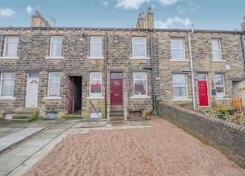 Thumbnail 2 bed property to rent in Mitre Street, Marsh, Huddersfield