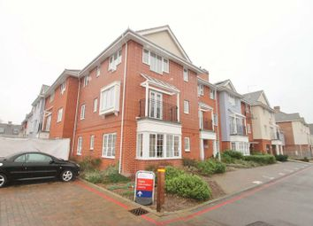 Thumbnail 2 bedroom flat to rent in Cooper House, Ruislip, Middlesex
