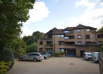 Thumbnail 1 bed flat for sale in Sandrock Road, Tunbridge Wells