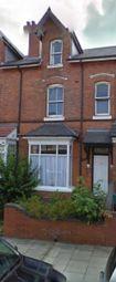 Thumbnail 7 bed property to rent in Strensham Road, Balsall Heath, Birmingham