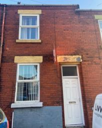 2 bed terraced house for sale in Houghton Street, Prescot L34