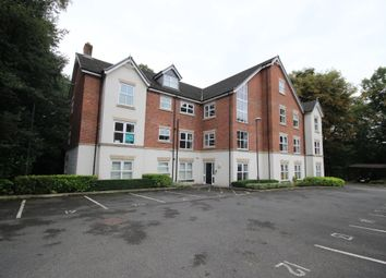 Thumbnail 2 bed flat to rent in The Coppice, Worsley