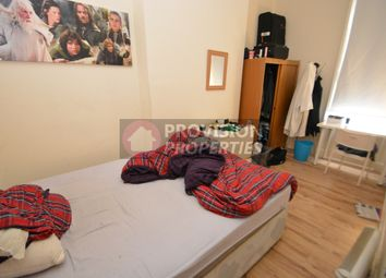 Thumbnail 5 bedroom flat to rent in Hyde Terrace, City Centre, Leeds