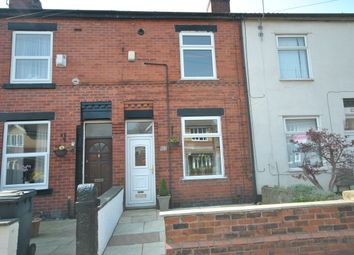 Thumbnail 3 bed terraced house for sale in Belmont Street, Monton Eccles