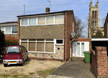 Thumbnail 3 bed property to rent in Leswell Lane, Kidderminster