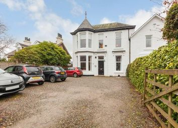 Thumbnail 3 bed property for sale in West King Street, Helensburgh, Argyle And Bute, Scotland