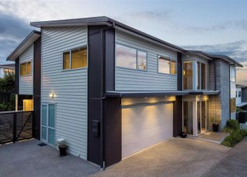 Thumbnail 4 bed property for sale in Mairangi Bay, North Shore, Auckland, New Zealand