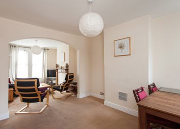 Thumbnail 3 bed terraced house for sale in St Peter Street, Rochester
