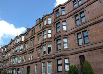 Thumbnail 3 bed flat to rent in White Street, Hyndland, Glasgow